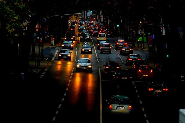 noční provoz.jpg