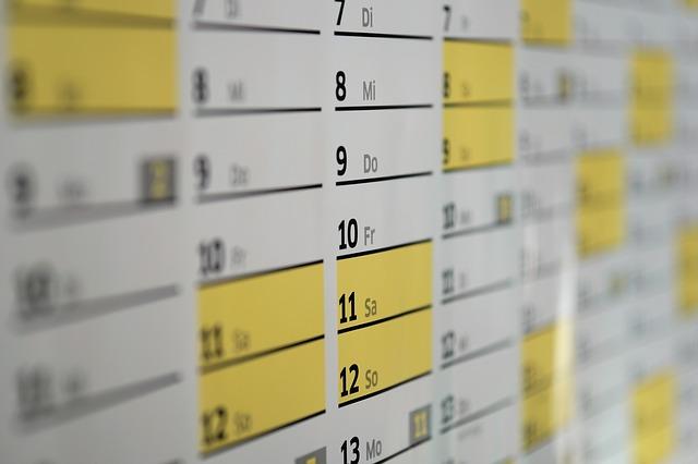 nástěnný kalendář.jpg