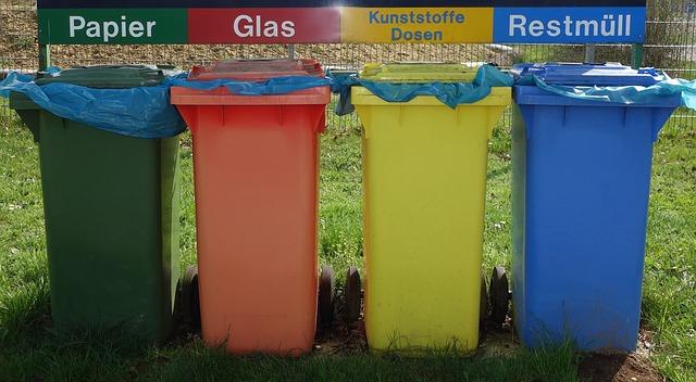 tříděný odpad.jpg
